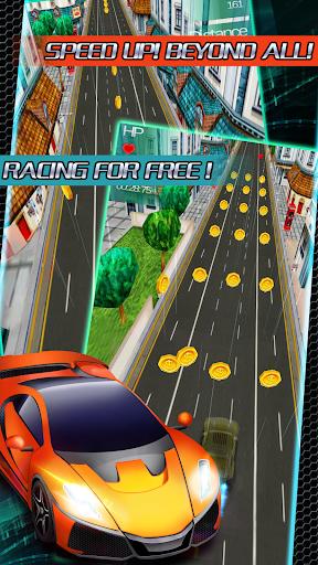 賽車遊戲必備免費app推薦|Speed Racing Master線上免付費app下載|3C達人阿輝的APP