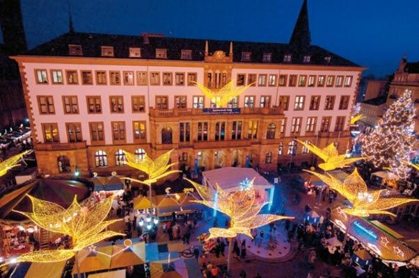Wiesbaden, Alemanha