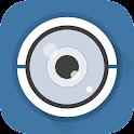 CCTV Mobile icon
