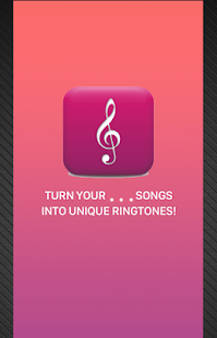 Ringtones Music Song FREE - náhled