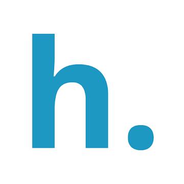Hosco App