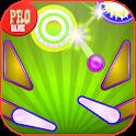 Flipper Pinball 3D Pro icon