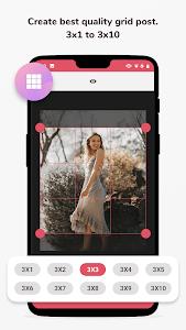 Grid Maker for Instagram - GridStar 4.0.3
