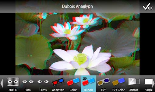 3DSteroid Pro 4.01 (MOD + APK) Download 2