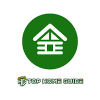 TopHomeGuide