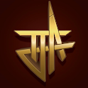 TJAofficial icon