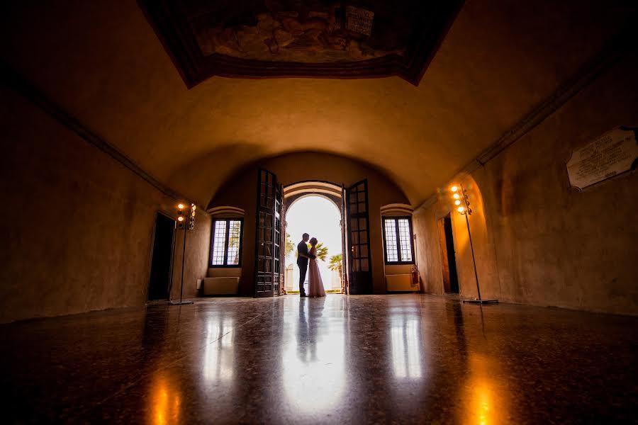 Wedding photographer Milan Lazic (wsphotography). Photo of 27.03.2016