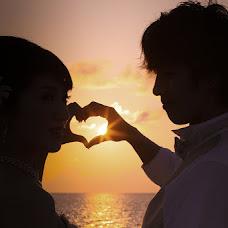 Wedding photographer Mokhamed Shafig (mohd). Photo of 02.11.2013