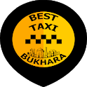 Best Taxi Bukhara icon