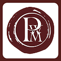 PWM Mobile icon