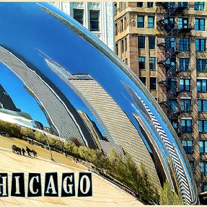 chicago bean 01 typog.jpg