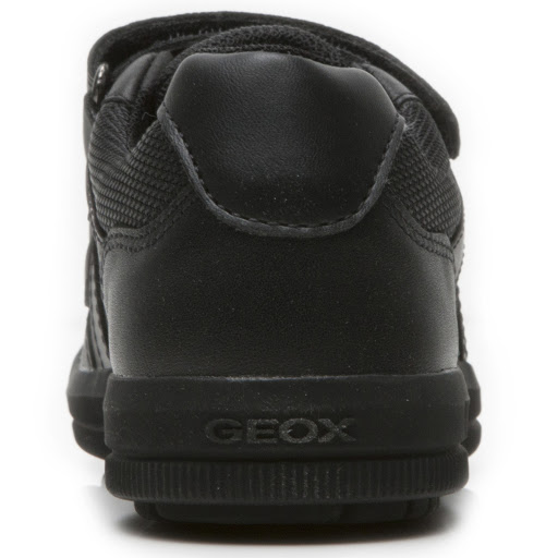 Thumbnail images of Geox Arzach School Shoe