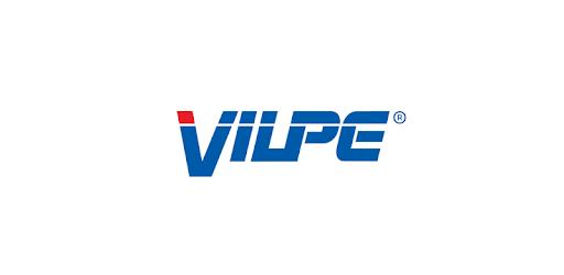 Приложения в Google Play – VILPE®
