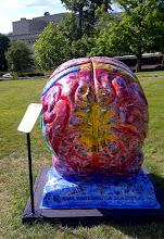 Photo: Bloomington IN YRE- IU campus
