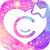 icon wallpaper dressup💞CocoPPa file APK for Gaming PC/PS3/PS4 Smart TV