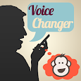 Voice Changer & Audio Effects icon