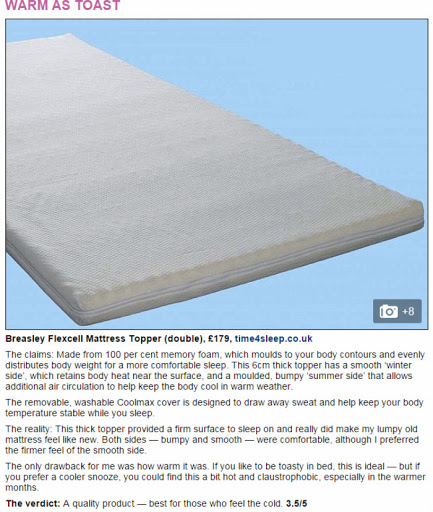 Daily-Mail-Mattress-Toppers-10.1.15