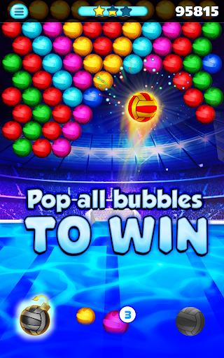 免費下載體育競技APP|Water Polo Bubble - RIO16 app開箱文|APP開箱王