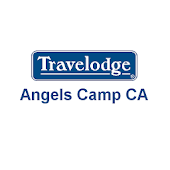 Travelodge Angels Camp CA