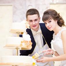 Wedding photographer Ivan Glushko (VGfoto). Photo of 11.07.2015