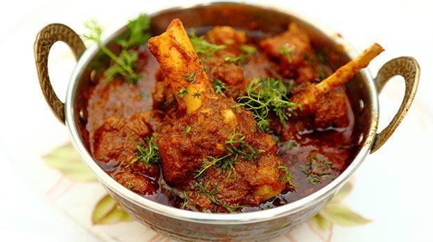 mohan-maas-rajasthani-mutton_image