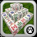 Mahjong 3D Box