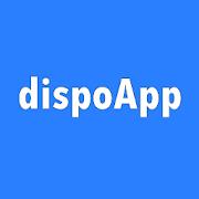 dispoApp