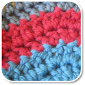 Easy Knitting Patterns icon