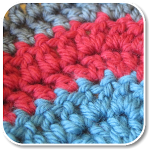 Free Finger Knitting Patterns : Easy Knitting Patterns - Android Apps on Google Play