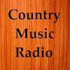 Country Music Radio APK