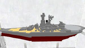 航空戦艦大和 無料版