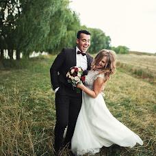 Wedding photographer Aleksandr Kopytko (Kopitko). Photo of 13.12.2016