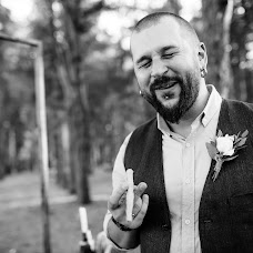 Wedding photographer Aleksey Gorkiy (gorkiyalexey). Photo of 13.02.2018