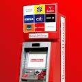 Banco24Horas download