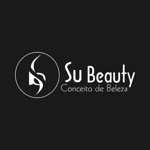 Su Beauty