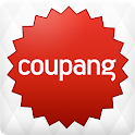 쿠팡 (Coupang) icon