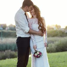 Wedding photographer Ruslan Kornilov (RouslanKo). Photo of 06.10.2015
