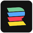 RNI Films for Android - Tips