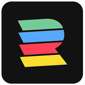 Download RNI Films for Android - Tips APK latest version 3 7