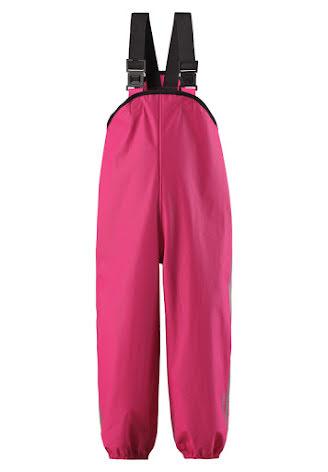 Reima Lammikko 522233-4620 Pink regnbukse