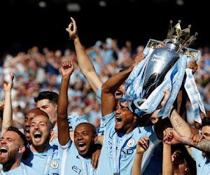 ? Les moments clés des dix années de Vincent Kompany à Manchester City