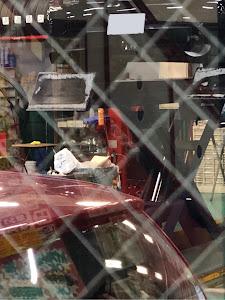 ランサーエボリューションワゴン  H17年 GTののカスタム事例画像 ヒロさんの2018年06月10日18:22の投稿