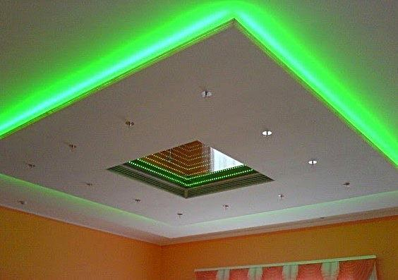 Gypsum Home Ceiling Design Android Apps on Google Play
