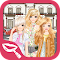 Paris Girls - Girl Games 2.7.0 Apk
