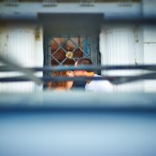 Свадебный фотограф Павел Сбитнев (pavelsb). Фотография от 03.11.2014