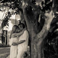 Wedding photographer Marco antonio Diaz (MarcosDiaz). Photo of 19.11.2017