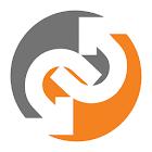SASAbus icon