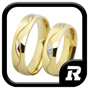 Wedding Ring Design Idea Android Apps On Google Play
