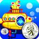 Download Amazing Coin - Money Learning Games for kids For PC Windows and Mac