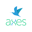 Traveloka AXES Partner icon